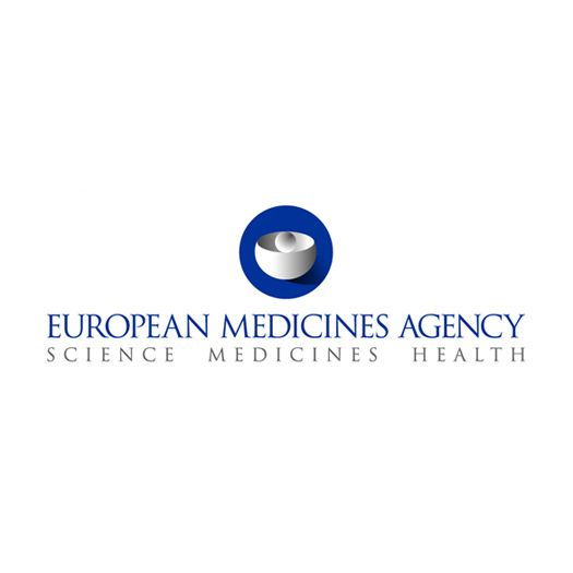 EMA revised guideline for development of new antibacterial medicines