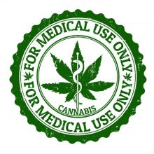 WHO Recommends Re-Classification of Cannabis