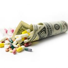 Prices of medicines are the highest in United States